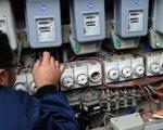 Izumeo uređaj koji sprečava krađu struje