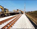 Vučić danas pušta u saobraćaj obnovljenu prugu Vranjska Banja–Ristovac