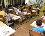 Упис првака у Топличком округу и целој Србији почиње у понедељак, казна за родитеље и до 100 хиљада динара