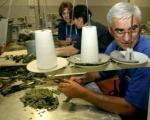 Zastrašivanje radnika: Odustanite od štrajka