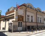 """Vrtići u Vranju u ponedeljak počinju da rade punim kapacitetom - naplata kao pre """"korone"""""""