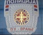 Teška saobraćajna nezgoda kod Bujanovca – sudar autobusa sa azilantima i kamiona