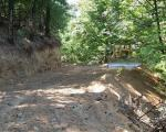 """Izgradnjom puta na planini Pasjači kod Prokuplja, meštani više sela """"izlaze u civilizaciju"""""""