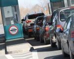 Savet iz Uprave carina: Tokom praznika brže preko manjih graničnih prelaza