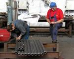 Koje su glavne tačke sporenja u izmenama Zakona o radu?