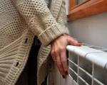 Лесковац: Топлана ће пожурити грејну сезону