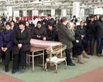 Врање: Текстилци најавили блокаду аутопута