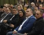 """Институт """"Нишка Бања"""" обележава Светски дан велнеса"""