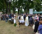 Godišnjica bitke u Gornjem Adrovcu