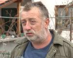 Угинуле животиње јер су извршитељ Трајковић и маскирани помоћници забранили приступ домаћину