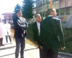 До сада највећа реконструкција Дома здравља у Нишу