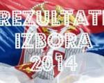 SNS odnela ubedljivu pobedu u Jablaničkom okrugu