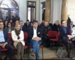 """Takmičenje """"Srbija u ritmu Evrope"""""""