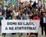 Ристић: Роми предњаче у одласку из Србије у земље Европске уније