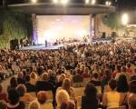 Помоћ државе за развој културе у Нишу добро дошла
