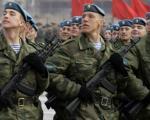 Dolaze ruski vojnici: RSHC u Nišu postaje Vojni humanitarni centar?