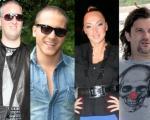 Српска естрада у паници: Грцима украли песме, сад дугују 700 милиона динара!