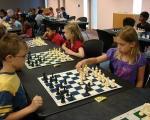 Niš centar amaterskog šaha
