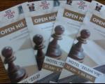 Šahovsko prvenstvo u Nišu