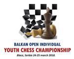 Blace domaćin Balkanskog kadetskog prvenstva u šahu