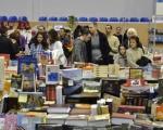 Salon knjiga u Pirotu otvariće Dejan Stojiljković