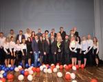 Samostalni DSS: Budimo hrabri – podržimo  Srbiju koja ide napred!