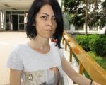 """""""Jura"""" otpustila još jednu radnicu obolelu od karcinoma"""