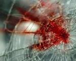 Тројица младића повређена у удесу у Доњој Врежини