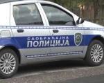 Ухапшен саобраћајац из Дољевца јер је тражио мито од Италијана