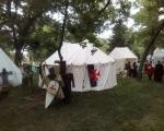 "5. витешки фестивал ""Заштитници Тврђаве"""