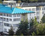 "SB ""Ozren"" u Sokobanji postaje Kovid bolnica, kao dodatni kapacitet KC Niš"
