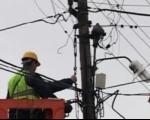 Isključena struja zbog duga od 10 miliona dinara