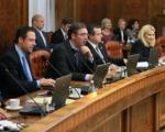 Marketing ili istina: Vučić rekao Tasovcu da je podmetnuo njegova leđa zbog gašenja Tanjuga