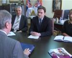 Bez napretka u pregovoima Selakovića  i advokata
