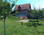 Пријава за куповину сеоских кућа у Топлици до 1. новембра