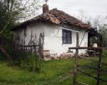 Kuće u šipražju: Zveri gazduju pirotskim selima