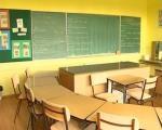 Šest decenija škole