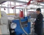 Radnici ŠIK Kopaonika odblokirali ulaz u fabriku