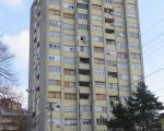 Младић (21) настрадао након скока са деветог спрата солитера у Нишу