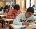 Da se smanji broj časova u školama!