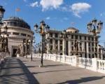 Referendum u Makedoniji, slaba izlaznost u prepodnevnim satima