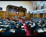 Odluka o Kosovu u Unesku bila bi neprihvatljiva za Srbiju
