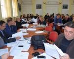 Опозиција спречила скривено повећање плата општинских функционера