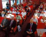 Jutros nastavljena 37. sednica Skupštine grada Niša