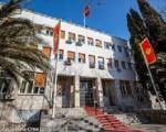 """Црна Гора: ДПС 29 мандата, """"За будућност Црне Горе"""" 28, """"Мир је наша нација"""" 10, """"Црно на бијело"""" 4"""