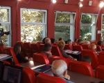 Мрежу школа у Нишу чине 32 основне школе и 49 издвојених одељења (ВИДЕО)