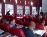 Skupština grada Niša dobija E–parlament softver, prenos sednica na internetu