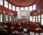 Нишка иницијатива: Кривичне пријаве против лица која су водила Скупштину
