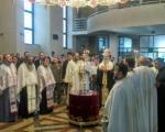 Ниш данас прославља Светог цара Константина и царицу Јелену