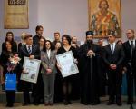 Sveta Petka, slava GO Medijana u znaku brige za nove naraštaje i unapređenje građanske inicijative